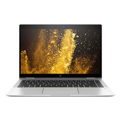 HP Notebook Elitebook x360 1040 g5 - 14'' - core i7 8550u - 16 gb ram 5df60ea#abz