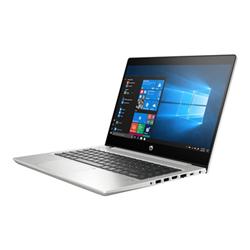 HP Notebook Probook 440 g6 - 14'' - core i7 8565u - 8 gb ram - 256 gb ssd 5pq21ea#abz
