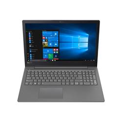 Lenovo Notebook V330-15ikb - 15.6'' - core i5 8250u - 8 gb ram - 256 gb ssd 81ax00arix