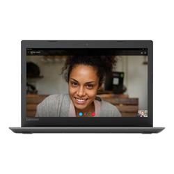 Lenovo Notebook 330-15ikb - 15.6'' - core i3 6006u - 8 gb ram - 256 gb ssd 81dc00haix