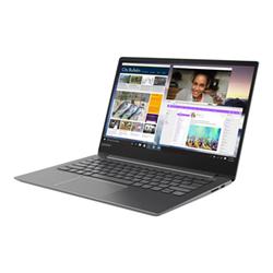 Lenovo Notebook 530s-14ikb - 14'' - core i5 8250u - 8 gb ram - 256 gb ssd 81eu00r1ix