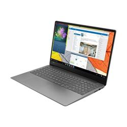 Lenovo Notebook 530s-15ikb - 15.6'' - core i7 8550u - 16 gb ram - 256 gb ssd 81ev00dtix