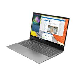Lenovo Notebook 330s-15ikb - 15.6'' - core i3 7020u - 8 gb ram - 128 gb ssd 81f500uaix