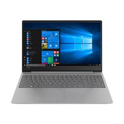 Lenovo Notebook 330s-15ikb - 15.6'' - core i7 8550u - 8 gb ram - 256 gb ssd 81f5019rix
