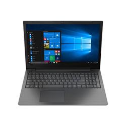 Lenovo Notebook V130-15ikb - 15.6'' - core i5 7200u - 4 gb ram - 500 gb hdd 81hn00f5ix