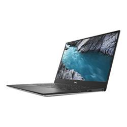 Dell Notebook Xps 15 9570 - 15.6'' - core i7 8750h - 16 gb ram - 512 gb ssd 8xtvw