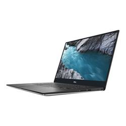 Dell Technologies Notebook Dell xps 15 7590 - 15.6'' - core i9 9980hk - 16 gb ram - 512 gb ssd rfcd1