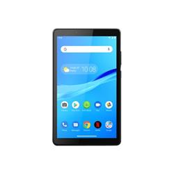 Lenovo Tablet Tb-7305x za57 - tablet - android 9.0 (pie) - 16 gb - 7'' - 4g za570002se