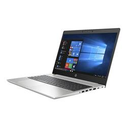 HP Notebook Probook 450 g7 - 15.6'' - core i5 10210u - 16 gb ram - 512 gb ssd 3c247ea#abz