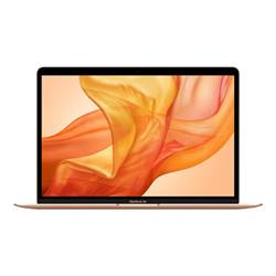 Apple Notebook Macbook air with retina display - 13.3'' - core i5 - 8 gb ram mref2t/a