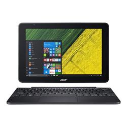 Acer Notebook convertibile One 10 s1003-17wm - 10.1'' - atom x5 z8350 - 4 gb ram - 64 gb ssd nt.lcqet.004