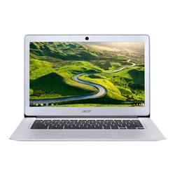 Acer Notebook Chromebook 14 cb3-431-c1an - 14'' - celeron n3060 - 4 gb ram nx.gc2et.001