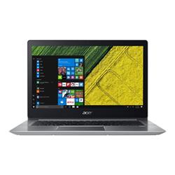 Acer Notebook Swift 3 sf315-52g-83cn - 15.6'' - core i7 8550u - 8 gb ram nx.gzaet.009