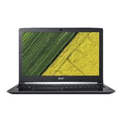 Acer Notebook Aspire 5 pro a517-51p-376a - 17.3'' - core i3 8130u - 8 gb ram nx.h0fet.001