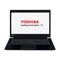 Toshiba Notebook Portégé X30-E-139 13.3'' Core i5 RAM 8GB SSD 512GB PT282E-06H00UIT