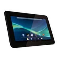 Hamlet Tablet Tablet - android 5.1 (lollipop) - 8 gb - 7'' xzpad470