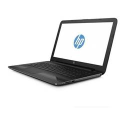 HP Notebook 250 g6 - 15.6'' - core i5 7200u - 4 gb ram - 500 gb hdd - italiano 1wy16ea#abz