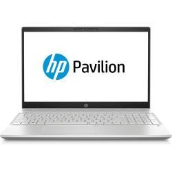 HP Notebook Pavilion 15-cs0001nl - 15.6'' - core i5 8250u - 12 gb ram 4jy78ea#abz