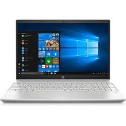 HP Notebook Pavilion 15-cs0029nl - 15.6'' - core i7 8550u - 8 gb ram - 256 gb ssd 4pn91ea#abz