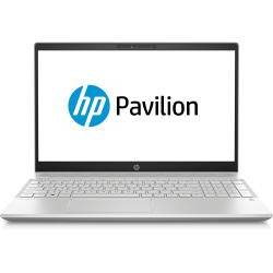 HP Notebook Pavilion 15-cs1001nl - 15.6'' - core i5 8265u - 8 gb ram - 512 gb ssd 5cq15ea#abz