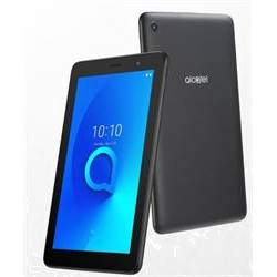 Alcatel Tablet 1 series 1t 7 - tablet - android 8.1 (oreo) - 8 gb - 7'' 9009g-2balita