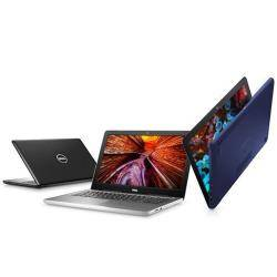 Dell Notebook Inspiron 5570 15,6'' core i5 HDD 1TB RAM 8GB
