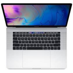 Apple Notebook Macbook pro with touch bar - 15.4'' - core i7 - 16 gb ram - 512 gb ssd mr972t/a