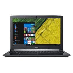 Acer Notebook Aspire 5 a515-41g-13j3 - 15.6'' - a12 9720p - 8 gb ram - 1 tb hdd nx.gpyet.014