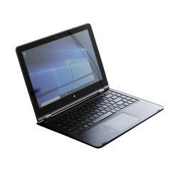 Nilox Notebook convertibile Myb ict-z8300 - 4 gb ram - 128 gb ssd ypnx141
