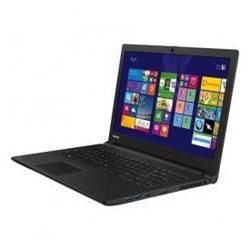 Toshiba Notebook Satellite pro a40-d-16c - 14'' - core i5 7200u - 8 gb ram ps481e-03x00pit