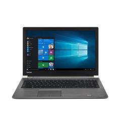 Toshiba Notebook Tecra a50-c-21g - 15.6'' - core i7 6500u - 16 gb ram - 512 gb ssd ps57he-01s021it