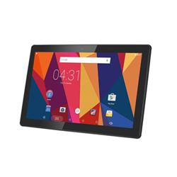 Hannspree Tablet Hannspad hercules 2 - tablet - android 7.0 (nougat) - 16 gb - 10.1'' sn1atp3b