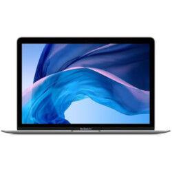 Apple Notebook MACBOOK AIR 13,3'' Core i5 RAM 8GB SSD 256GB Space Gray MVFJ2T/A