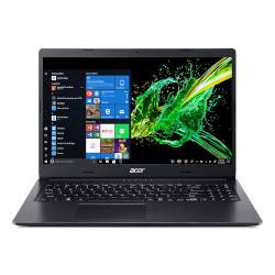 Acer Notebook Aspire 3 A315-55G-7045 15,6'' Core i7 RAM 16GB SSD 512GB  NX.HNSET.00B
