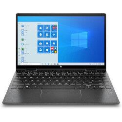 HP Notebook convertibile ENVY x360 15-dr0008nl 13,3'' Ryzen 5 RAM 8GB SSD 1TB Touchscreen 9YX18EAABZ