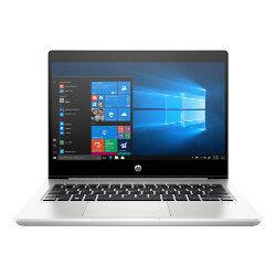 HP Notebook Probook 450 G7 Core i7 RAM 16GB HDD+SSD 1TB+512GB 3C198EA