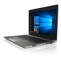 Toshiba Notebook PORT�G� Z30-E-14R 13,3'' Core i7 SSD 512GB