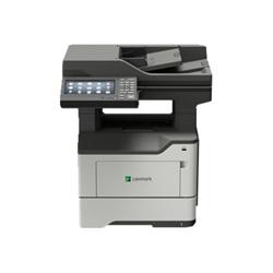 Lexmark Multifunzione laser Mb2650adwe - stampante multifunzione - b/n 36sc982
