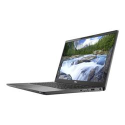 Dell Technologies Notebook Latitude 7400 14'' Core i5 RAM 8GB SSD 256GB 0JTDG