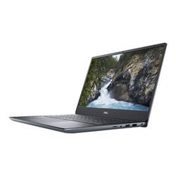 Dell Technologies Notebook Dell vostro 5490 - 14'' - core i5 10210u - 8 gb ram - 256 gb ssd 4kmmd