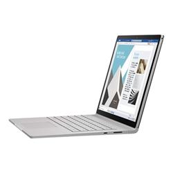 Microsoft Notebook Surface book 3 - 13.5'' - core i5 1035g7 - 8 gb ram - 256 gb ssd v6f-00010