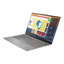 Lenovo Notebook Yoga s940-14iil - 14'' - core i7 1065g7 - 16 gb ram - 1 tb ssd 81q80019ix