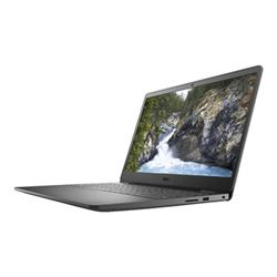 Dell Technologies Notebook Dell vostro 3501 - 15.6'' - core i3 1005g1 - 4 gb ram - 256 gb ssd w9pn0