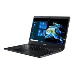 Acer Notebook Travelmate p2 tmp215-52-73sy - 15.6'' - core i7 10510u - 8 gb ram nx.vlpet.00l