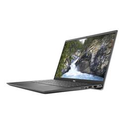 Dell Technologies Notebook Dell vostro 5401 - 14'' - core i7 1065g7 - 16 gb ram - 512 gb ssd gr0ky