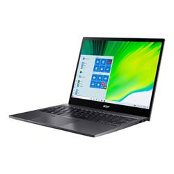 Acer Notebook Spin 5 sp513-54n-77yx - 13.5'' - core i7 1065g7 - 8 gb ram nx.hquet.009