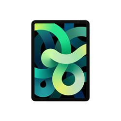 Apple Tablet 10.9-inch ipad air wi-fi - 4^ generazione - tablet - 256 gb - 10.9'' myg02tya