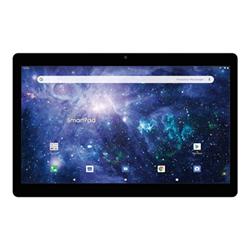 MEDIACOM Tablet Smartpad pro azimut2 - tablet - android 10 - 64 gb - 11.6'' - 4g msp1az2p
