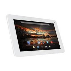 Hamlet Tablet Zelig Pad 470P - Android 4.4 (KitKat) - 8 GB - 7'' - 3G XZPAD470P