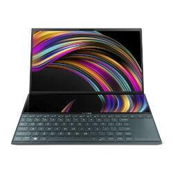 Asus Notebook UX481FL-BM020R, 14'' core i7 RAM 16GB SSD 512GB 90NB0P61-M01680